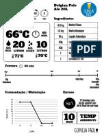 Receita-BPA-Belgian-Pale-Ale-Cerveja-Facil-10L.pdf