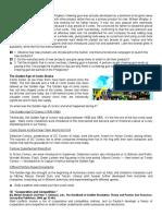 Wrigley's Chewi.pdf