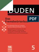 [Matthias_Wermke]_Duden_-_Das_Fremdw_rterbuch,_10(z-lib.org).pdf