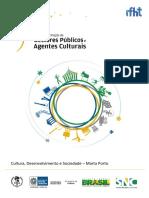 Pilar1-Cultura Desenvolvimento Sociedade