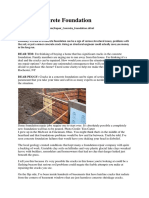 Repair Concrete Foundation.docx
