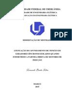 AtenuacaoAfundamentoTensao.pdf