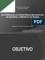 Apresentação FINAL (PP2003)
