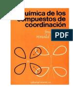 basolo - químixa dos compostos  de coordenação.pdf