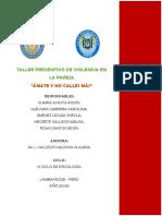 TALLER PREVENTIVO (1).docx