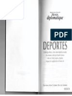 la ideologia olimpica_brohm.pdf