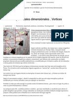 Líneas Ley , Portales dimensiónales , Vortices – queenannyslace.pdf