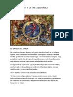 EL TAROT Y SUS SIGNIFICADOS.pdf