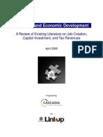 recycling-economic-development-review.pdf