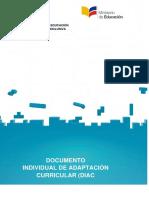 DIAC_2019-2020