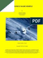 avionics_made_simple.pdf