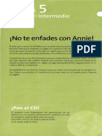 Curso de Ingles Definitivo Vaughan Systems - Intermedio - Libro 05
