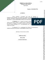 ACÓRDÃO.pdf