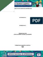 Evidencia_5_Modelo_de_un_Centro_de_Distribucion.docx