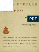 arte popular chileno.pdf