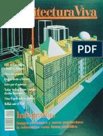 1989_AViva_9_El_estilo_del_futuro.pdf