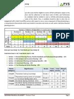 Advance Financial Planning
