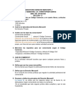 Laboratorio Derecho Mercantil i Abel (Abel Sis)
