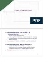 proyeccion-axonometricas
