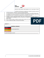 DDO1_B_Estructura y Tabla_Actividad Grupal_N°3 (LEAS)