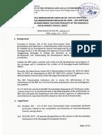 Dilg Memocircular 2019718 e4cdf5e7b2
