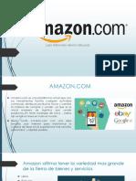 Amazon g
