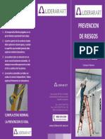 ESCALERAS_MANUALES.pdf