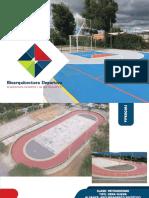 Bioarquitectura Vivencias 2.0