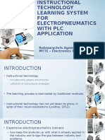 EFFECTIVENESS-OF-INSTRUCTIONAL-TECHNOLOGY-MODULE-FOR-ELECTROPNEUMATICS-WITH.pptx