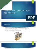 SISTEMA_DE_LUBRICACION_DEL_MOTOR.pptx