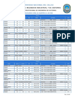 Programacion Academica-06-08-2019 20_56_.pdf