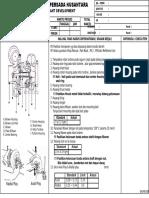 QA4 Turbocharger KTR 110