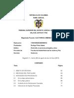 2013.PrimeraInstancia.RodrigoPerezAlzate.pdf