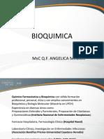 SESION 1 BIOMOLECULAS.pdf