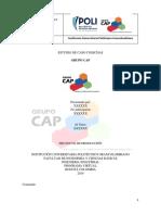 2 ENTREGA ESTUDIO COSECHAS.docx