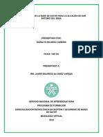 AA3-Ev2-Diseno Logico de la Base de Datos.pdf