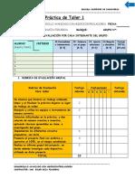 natan.pdf