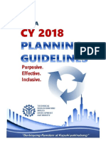 2018 PLANNING GUIDELINES.pdf