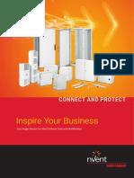 InspireYourBusiness_Bro-00253_EN.pdf