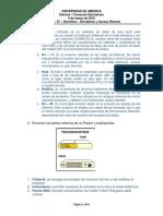 Taller_07_Domótica-Servidores-Acceso_Remoto.pdf
