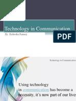 Technology-in-Communication.pptx