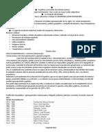 6to - 7mo La Argentina Agroexportadora