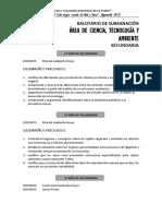 2017-Dec-26-13-22-57_594_file_ciencias.pdf