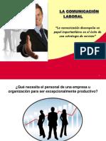 MODOS DE COMUNCACION LABORAL.pptx
