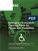 EvacuationGuide.docx