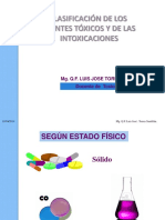 3-TOXICOS E INTOXICACIONES.pdf