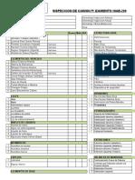 16026-Rg-hsec-14 Check List Camion Pluma