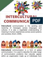 6_Intercultural Communication L5