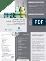 estadistica_practica_para_la_industria_cosmetica.pdf