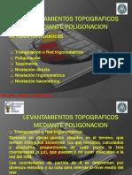 LEVANTAMIENTOS TOPOGRAFICOS MEDIANTE POLIGONACION.pdf
